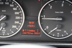 BMW-X1-9