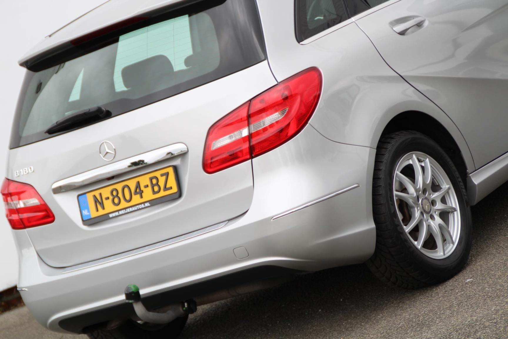 Mercedes-Benz-B-Klasse-20