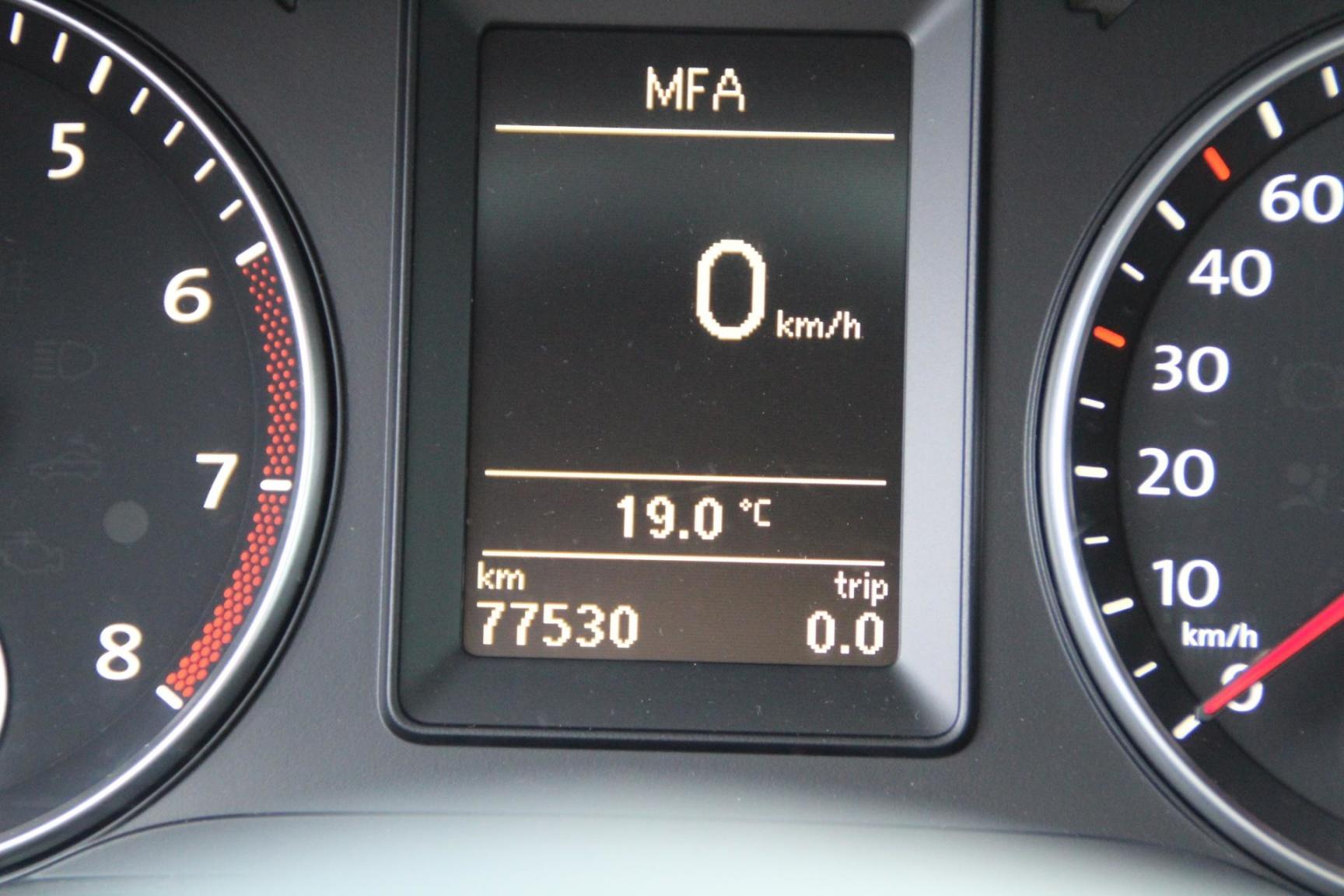 Volkswagen-Golf Plus-12