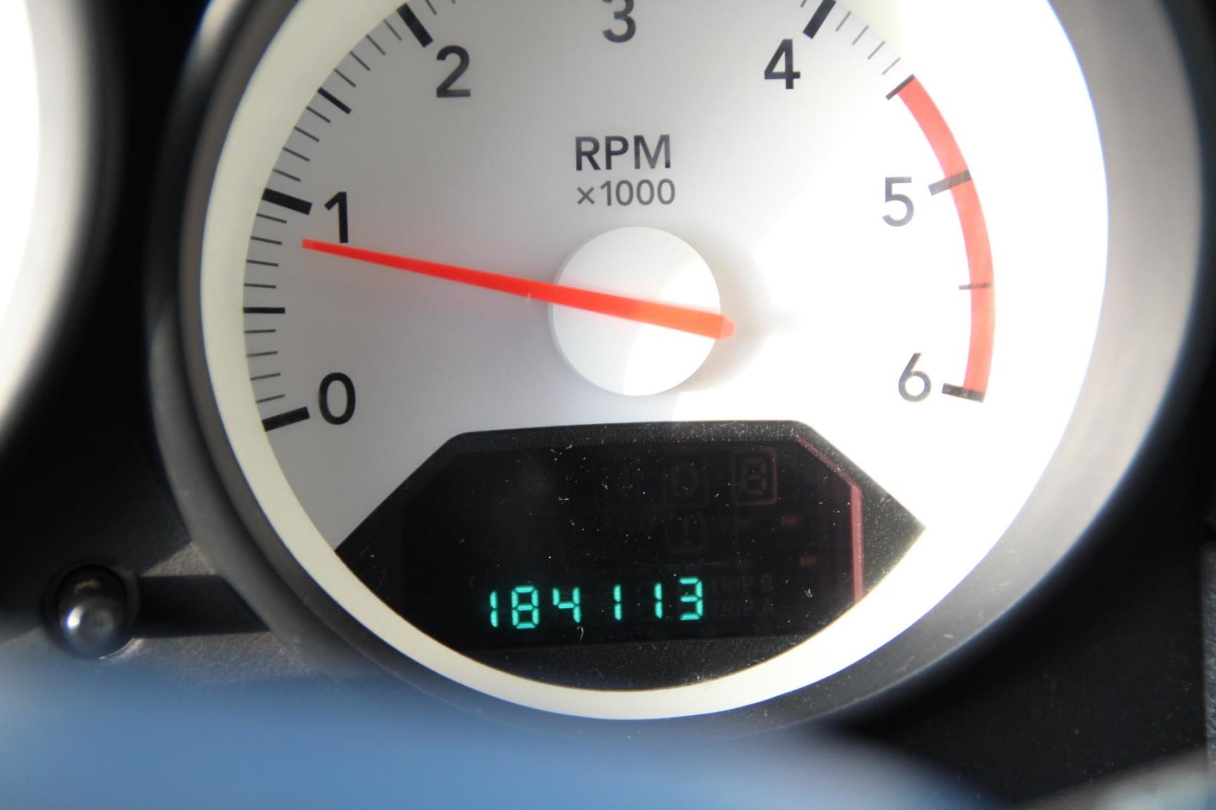 Dodge-Caliber-9