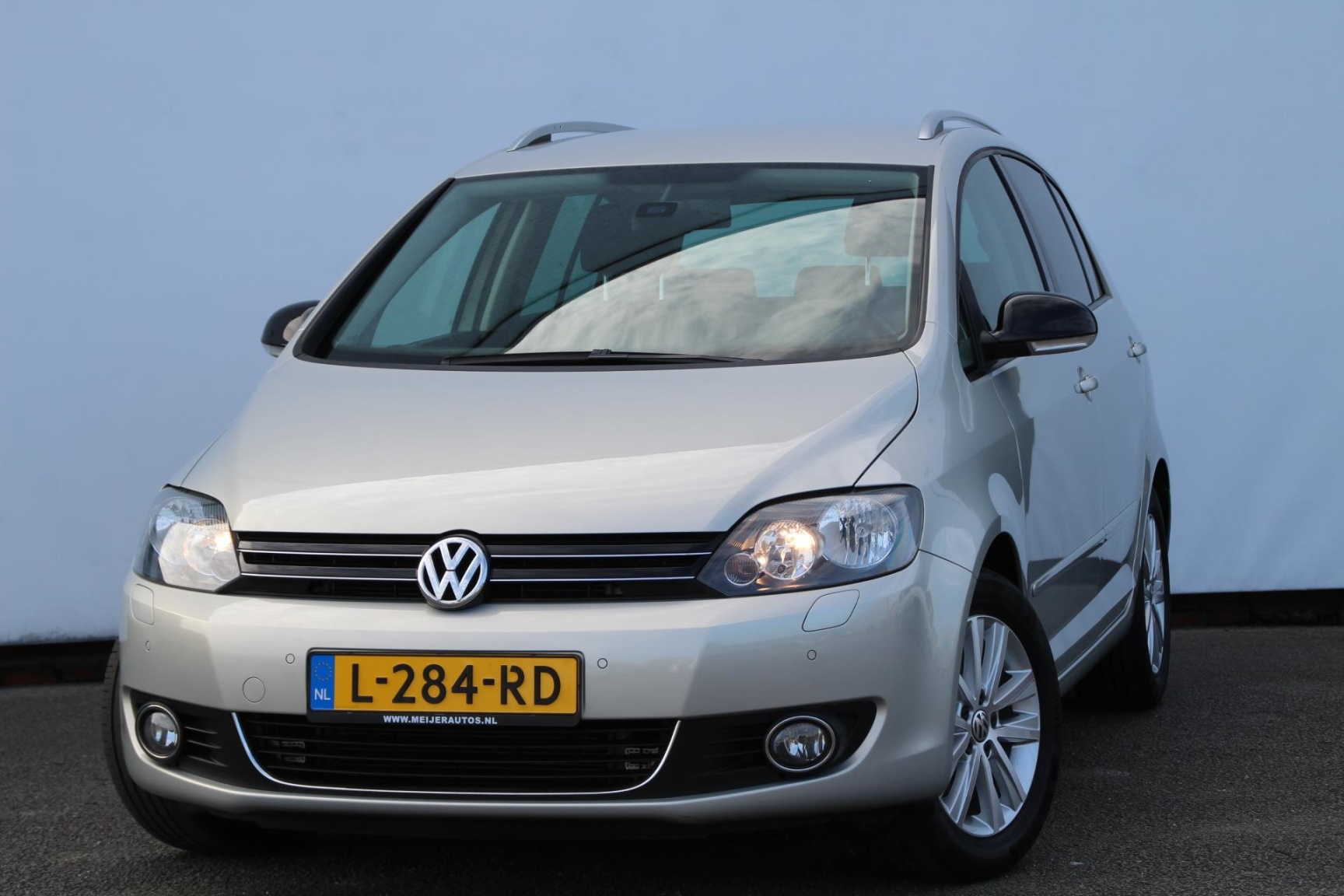 Volkswagen-Golf Plus-20