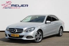 Mercedes-Benz-E-Klasse-0