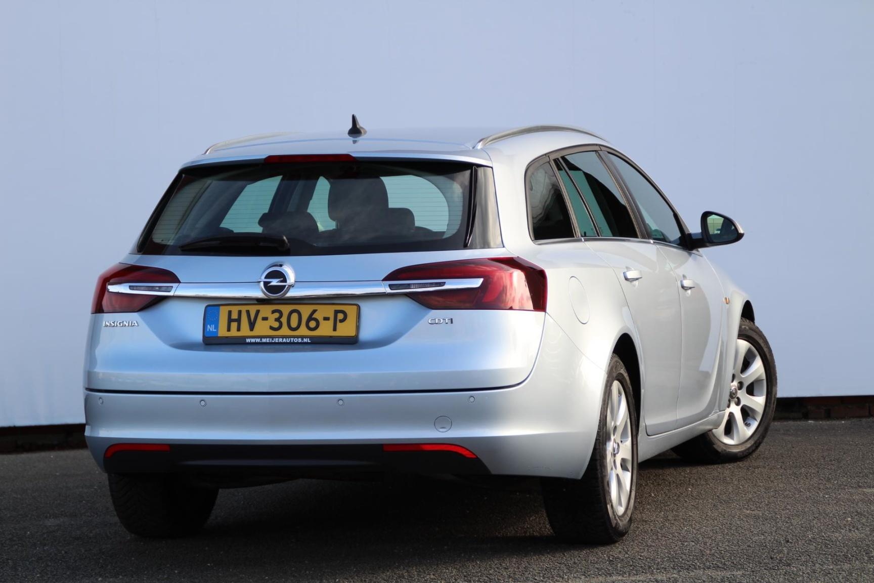 Opel-Insignia-20