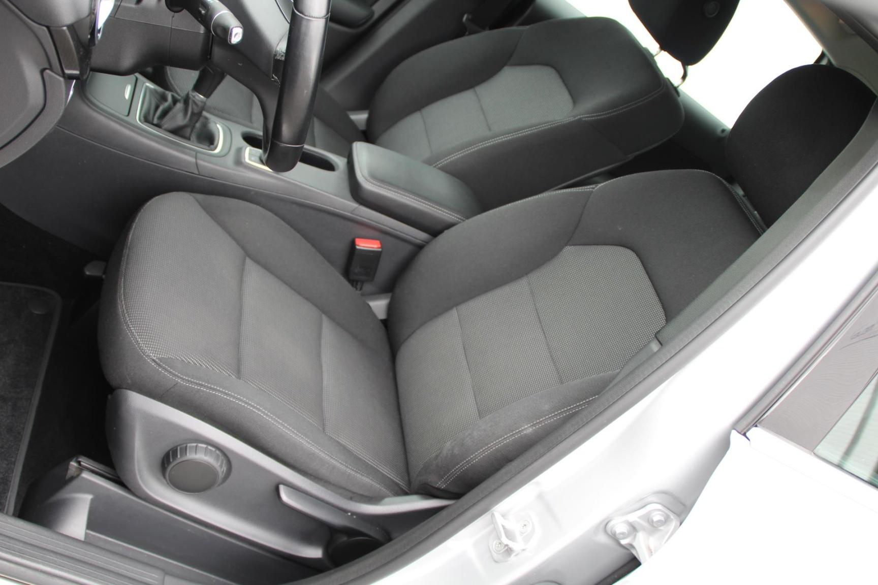 Mercedes-Benz-B-Klasse-7