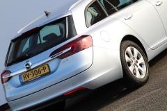 Opel-Insignia-21