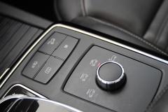 Mercedes-Benz-GLE-15