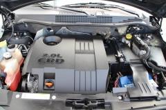 Dodge-Caliber-13
