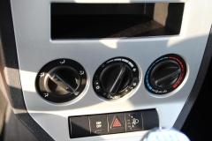 Dodge-Caliber-11