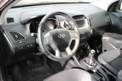 Hyundai-ix35-4