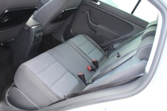 Volkswagen-Golf Plus-8
