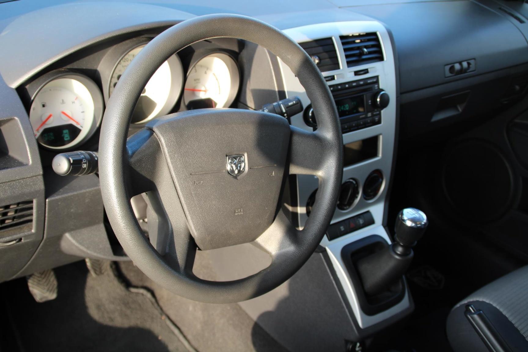 Dodge-Caliber-5