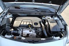 Opel-Insignia-17